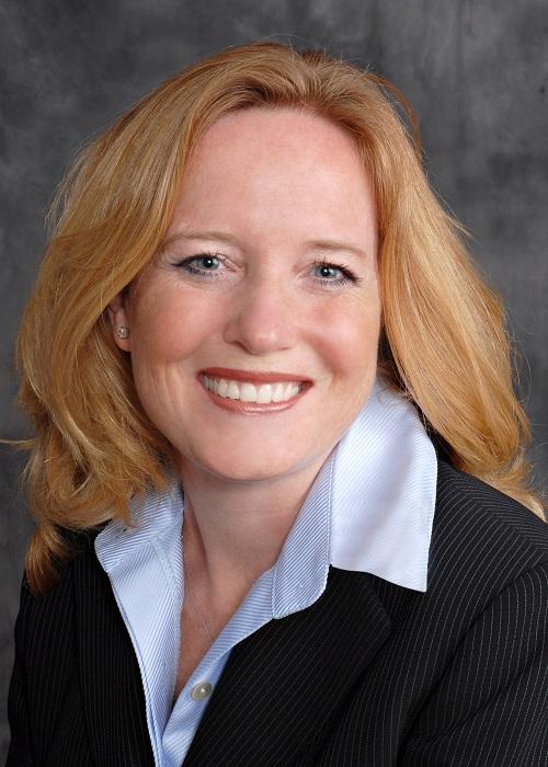 Sue Bergin