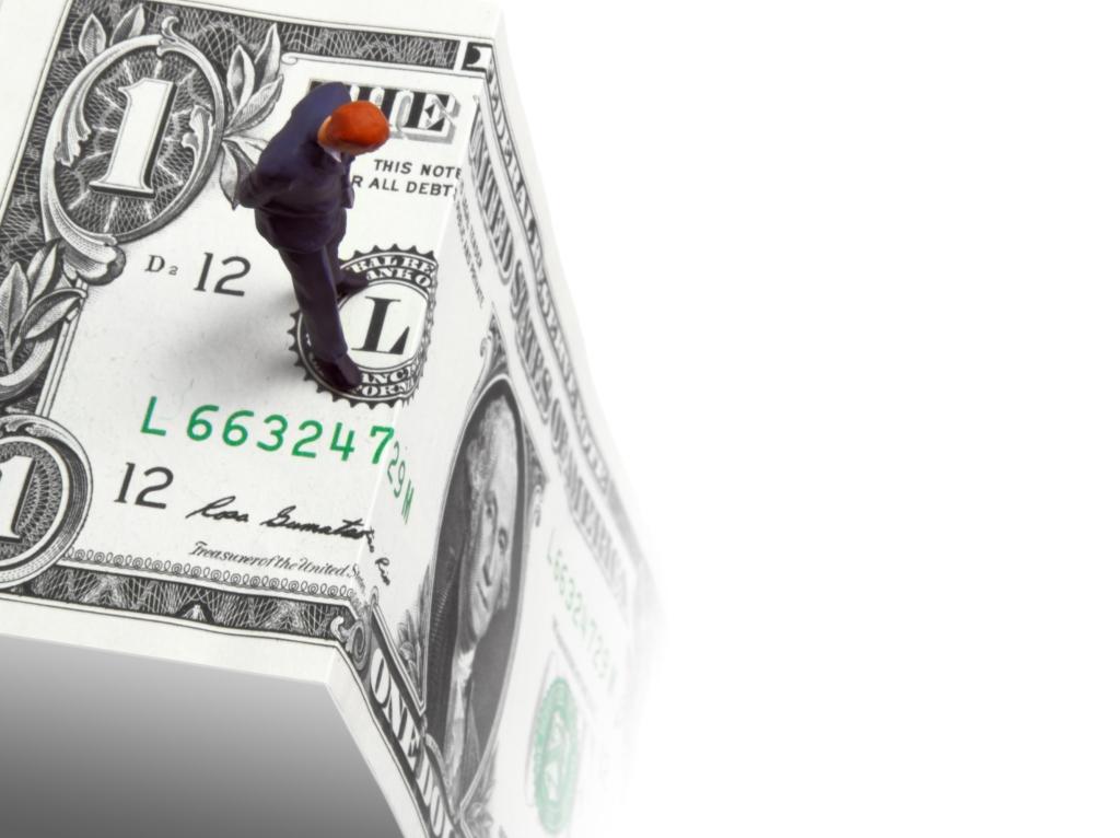 11.16.12_Preisser_Fiscal_Cliff_Concerns