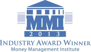 MMI Award Winner