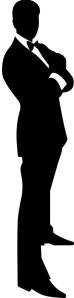 6.19.13_Magnotta_InterestRates