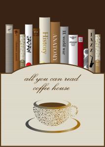 8.1.13_Williams_Bookstores_3