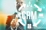 Adopt a CRM System
