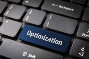 Optimize Your Technology