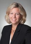 Sheila Bonitz
