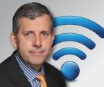 Stuart Quint, Investment Insights Podcast