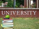 shutterstock_141582367_college