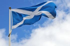 Quint_SecessionScotland_8.19.14